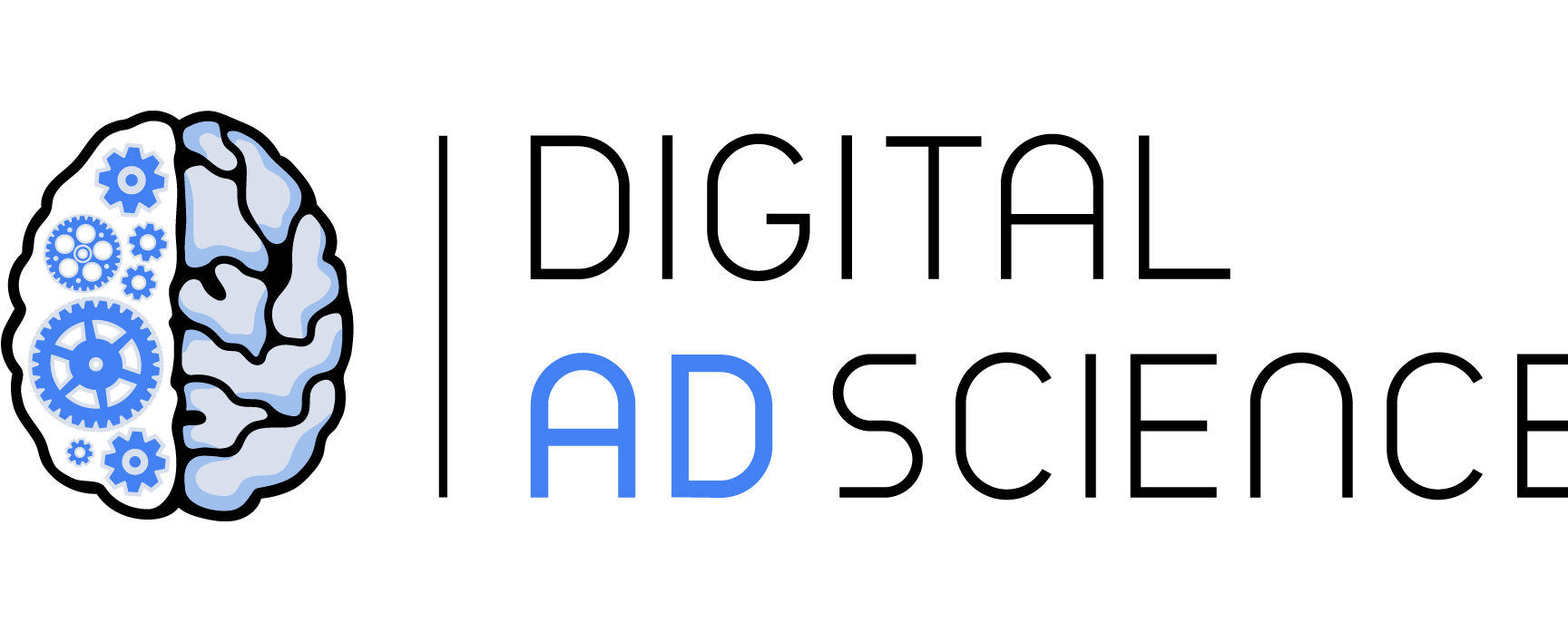 Digital Ad Science | Smart Digital Marketing