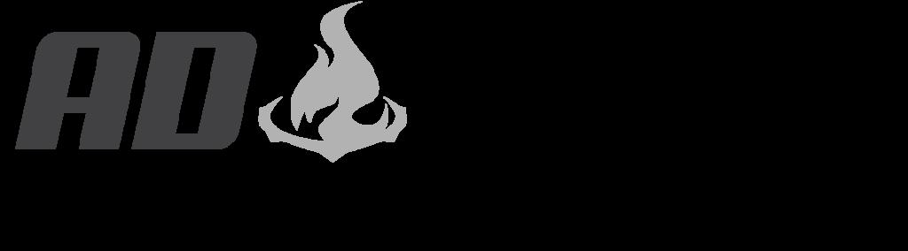 AdFuel_Logo